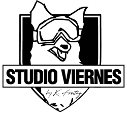 Studio Viernes