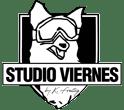 STUDIO VIERNES Logo
